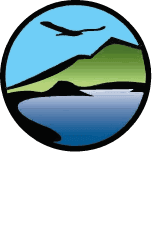 Footer Pueblo West