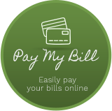 Pay My Bill