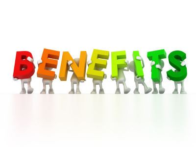 Benefits-Blocks