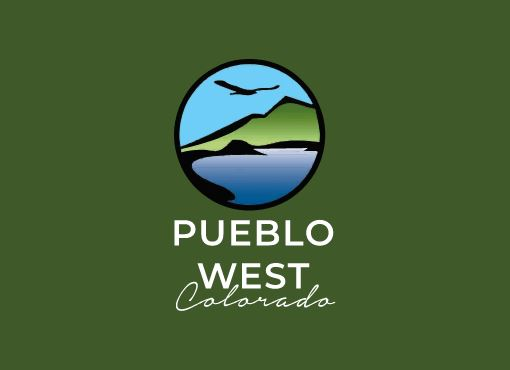 Pueblo West Eco Dev Placeholder